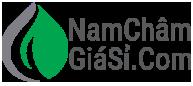 www.NamChamGiaSi.com